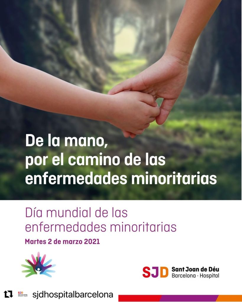 nvestigacion-cancer-infantil-dia-mundial-enfermedades-minoritarias
