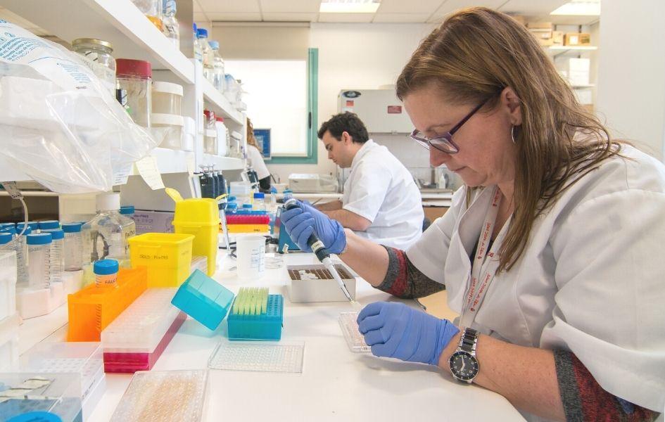 laboratori-recerca-oncologia-hospital-sant-joan-deu-barcelona.